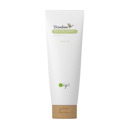 Bamboo-Moisturizing-Conditioner-250ml