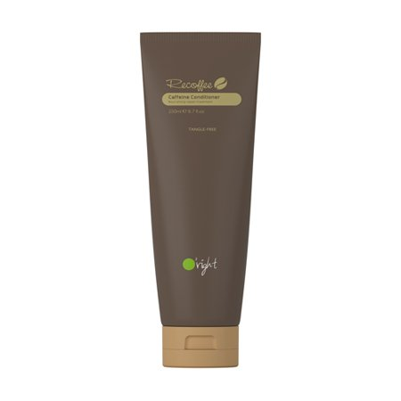 Caffeine-Conditioner-250ml