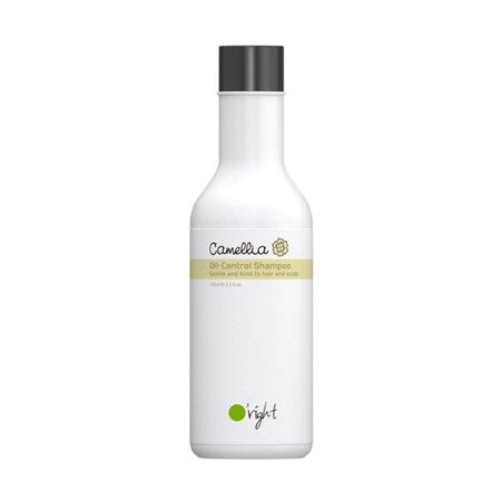 Camellia-Oil-Control-Shampoo-100ml