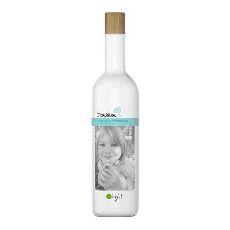 Dandelion-Sensitive-Shampoo-400ml