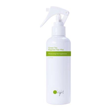 Green Tea Regulate Hair Mist 210ml