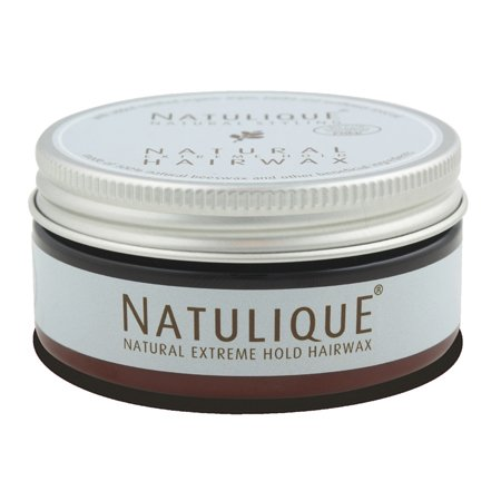 Natural-Extreme-Hold-Hairwax-75ml