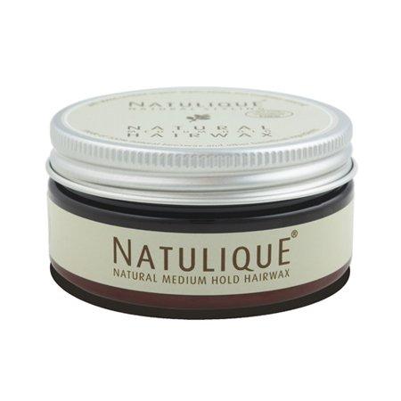 Natural-Medium-Hold-Hairwax-400ml