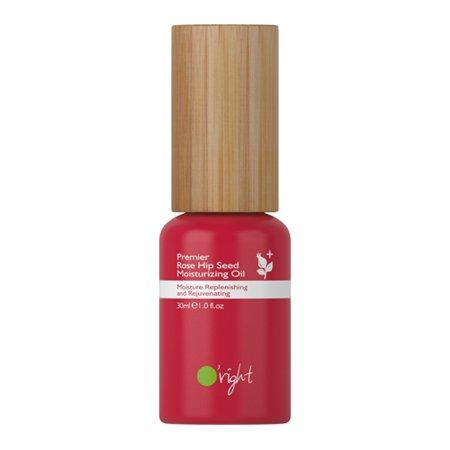 Premier-Rose-Hip-Seed-Moisturizing-Oil-30ml