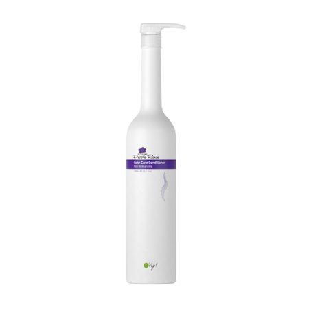 Purple-Rose-Color-Care-Conditioner-1000ML