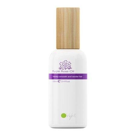 Purple-Rose-Oil-100ml