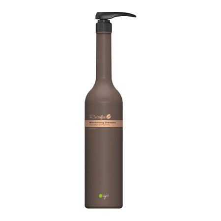 Recoffee-Moisturizing-Shampoo-1000ml