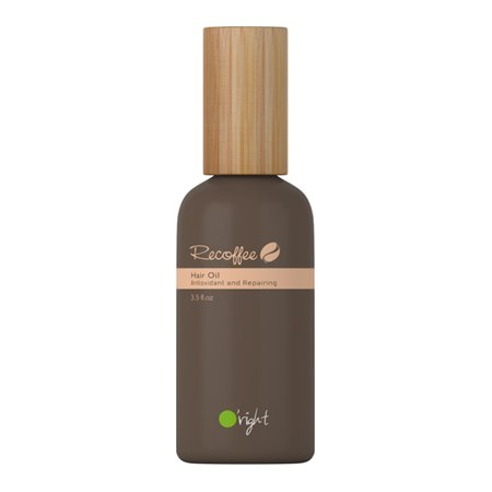 Recoffee-Oil-100ml