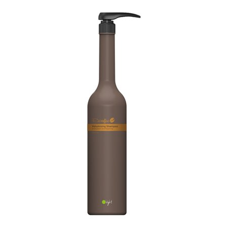 Recoffee Volumizing Shampoo 1000ml