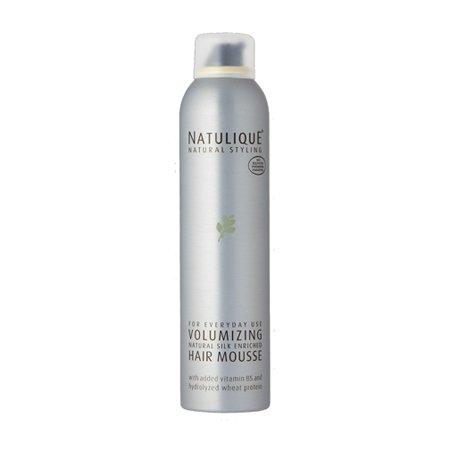 Volumizing Hair Mousse 250ml